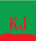 K.J. Precision Industries Sdn. Bhd.